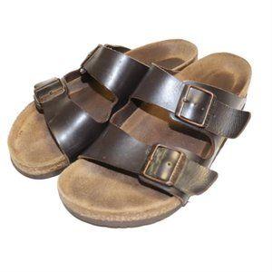 Birkenstock Arizona 42/M9/W11 Sandals